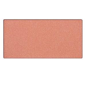Mary Kay Shy Blush Mineral Cheek Color